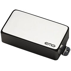 EMG 85 Chrom « Electric Guitar Pickup
