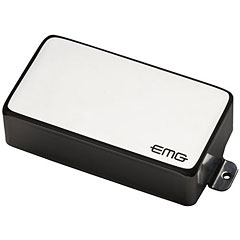 EMG 60 Chrom « Electric Guitar Pickup
