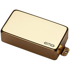 EMG 60 Gold « Electric Guitar Pickup