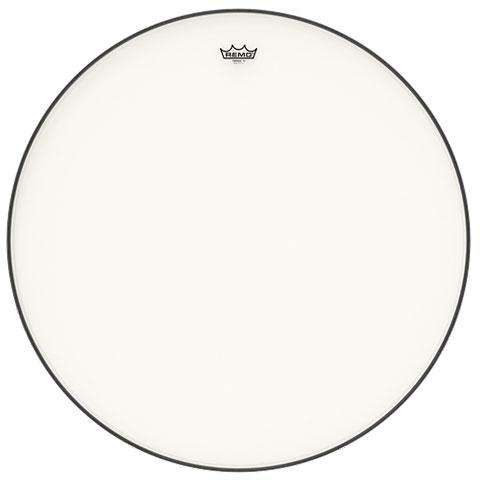 Remo TI-2700-00 TI-Series Hazy Timpany Drumhead 27