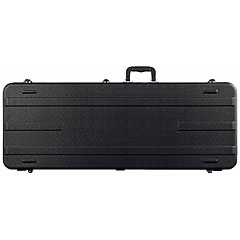 Rockcase ABS Standard RC10406