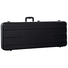 Rockcase ABS Standard RC10406 « Electric Guitar Case