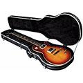 Estuche guitarra eléctr. Rockcase ABS Standard RC10404