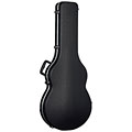Estuche guitarra eléctr. Rockcase ABS Standard RC10417