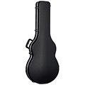 Koffer Electr. gitaar Rockcase ABS Standard RC10417