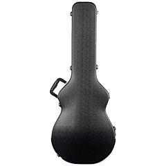 Rockcase ABS Standard RC10413 Akustikbass « Koffer Akustikgitarre