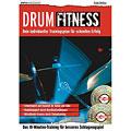 Libro di testo PPVMedien Drum Fitness 1