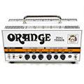 Elgitarrförstärkare toppar Orange Dual Terror Head
