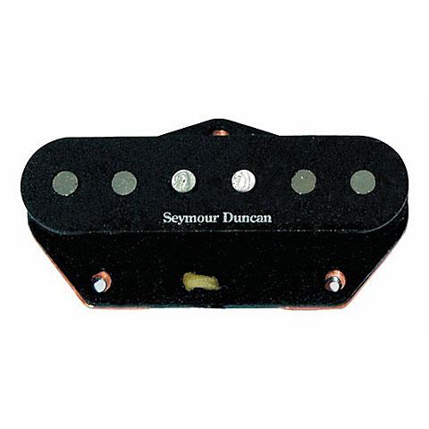 Pickup E-Gitarre Seymour Duncan Tele Alnico Pro, Bridge