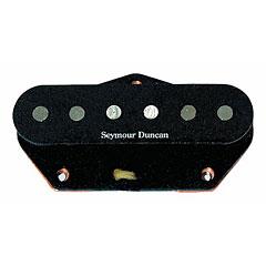 Seymour Duncan Tele Alnico Pro, Bridge « Micro guitare électrique