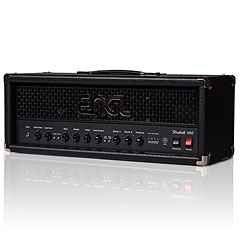 Engl Fireball 100 E635 « Guitar Amp Head