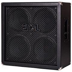 Engl E412VGB Pro Vintage 30 Black gerade « Guitar Cabinet
