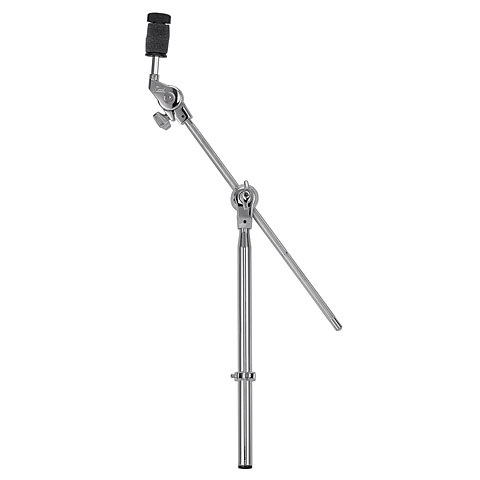 Pearl 930 Cymbal Boom Holder