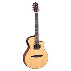 Yamaha NTX700 « Classical Guitar