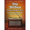 Songbook Bosworth Die Hitbox
