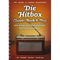 Cancionero Bosworth Die Hitbox