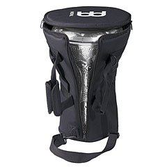 Meinl Doumbek Bag