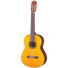 Yamaha C80 « Konzertgitarre