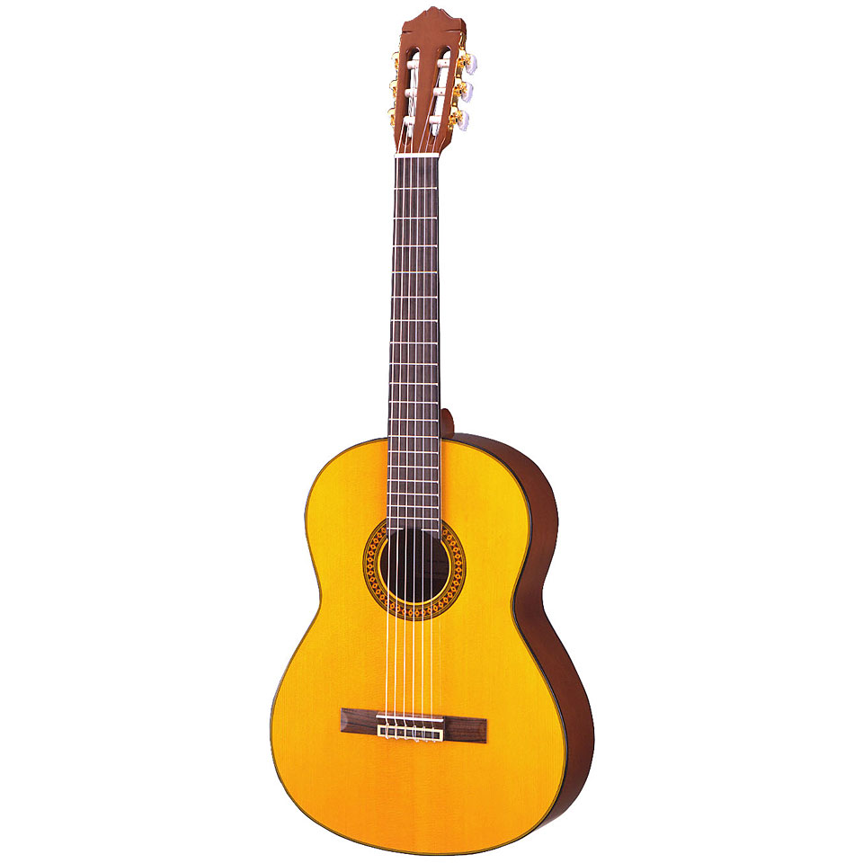 guitare classique c80