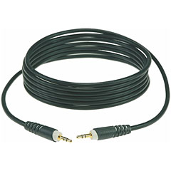 Klotz Mobile Rec AS-MM0300 « Instrumentenkabel