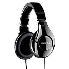Shure SRH240A « Headphone