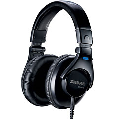 Shure SRH440 « Auriculares