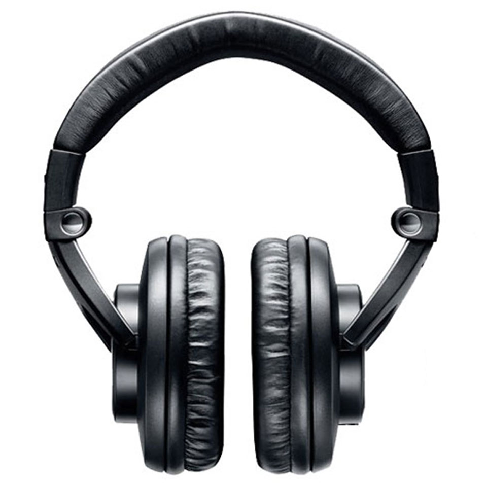 Shure Srh 840 171 Headphone