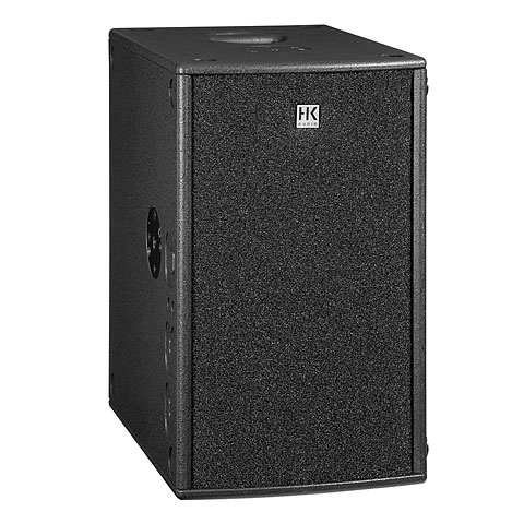 HK-Audio PR:O 210 Sub A