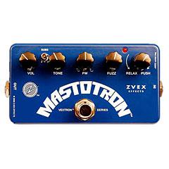Z.Vex Mastotron « Pedal guitarra eléctrica