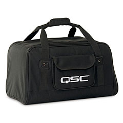 QSC K8/K8.2 TOTE « Accessories for Loudspeakers