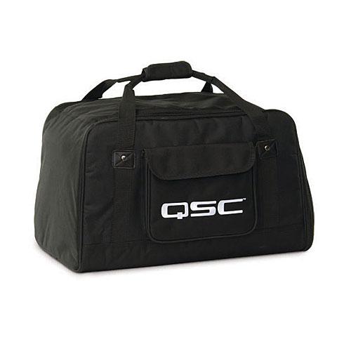 Lautsprecherzubehör QSC K10/K10.2 TOTE