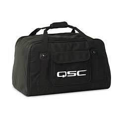 QSC K10/K10.2 TOTE « Accessories for Loudspeakers