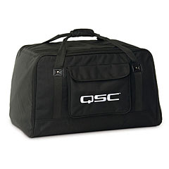 QSC K12/K12.2 TOTE « Accessories for Loudspeakers
