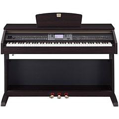 yamaha clavinova cvp 501 digital piano. Black Bedroom Furniture Sets. Home Design Ideas