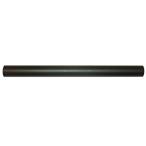 Sandner 660 Marching Bell Lyre Mounting Rod