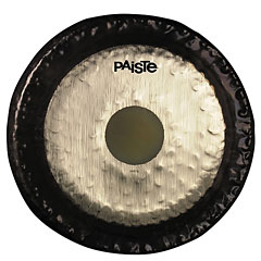 Paiste Symphonic Gong « Gong