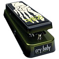 Effetto a pedale Dunlop KH95 Kirk Hammett Signature Cry Baby Wah