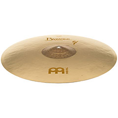 "Meinl Byzance Vintage 20"" Benny Greb Sand Ride « Ride-Cymbal"