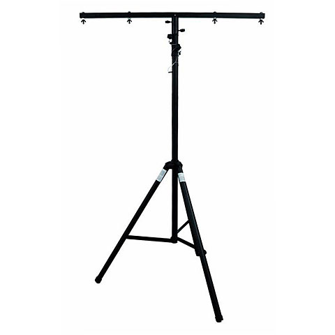 Lichtstativ Eurolite STV-40S Steel Lighting Stand