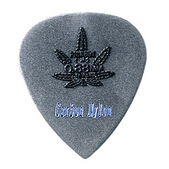 Pickboy Carbon Nylon 0.88 (12Stck) « Plectrum