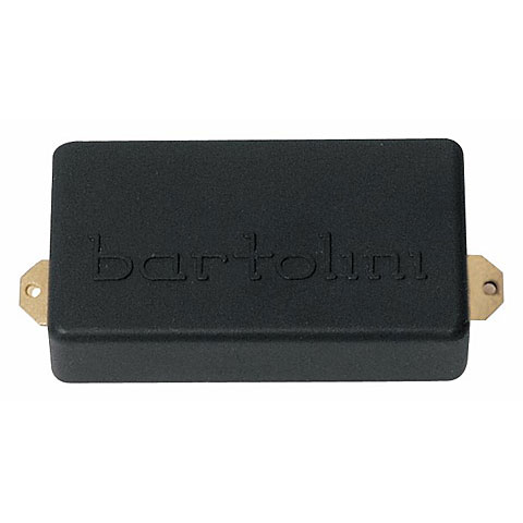 Electric Guitar Pickup Bartolini PBF 55