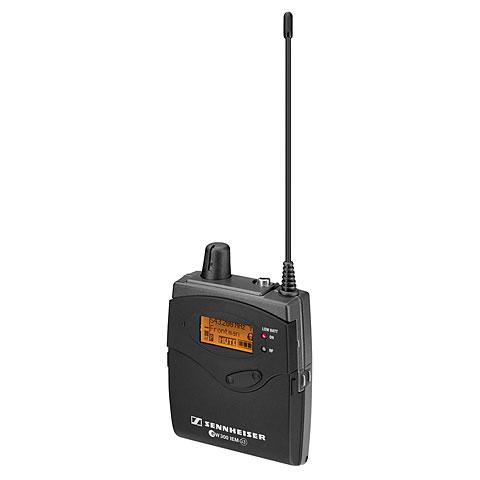 Sennheiser EK300 IEM G3 E-Band