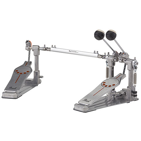 Pearl 930 Demonator Double Pedal