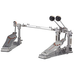Pearl 930 Demonator P-932 Double Pedal