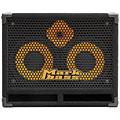 Box E-Bass Markbass Standard 102HF 4Ohm