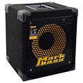 Box E-Bass Markbass New York 121