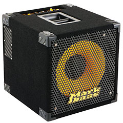 Markbass Mini CMD 151 « Bass Amp