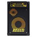 E-Bass Verstärker (Combo) Markbass CMD 121H