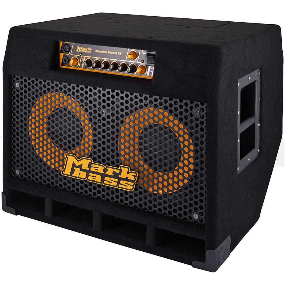 Mark Bass Amps : markbass cmd 102p lm3 bass amp ~ Vivirlamusica.com Haus und Dekorationen