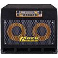 Amplificador bajo eléctrico Markbass CMD 102P LM3